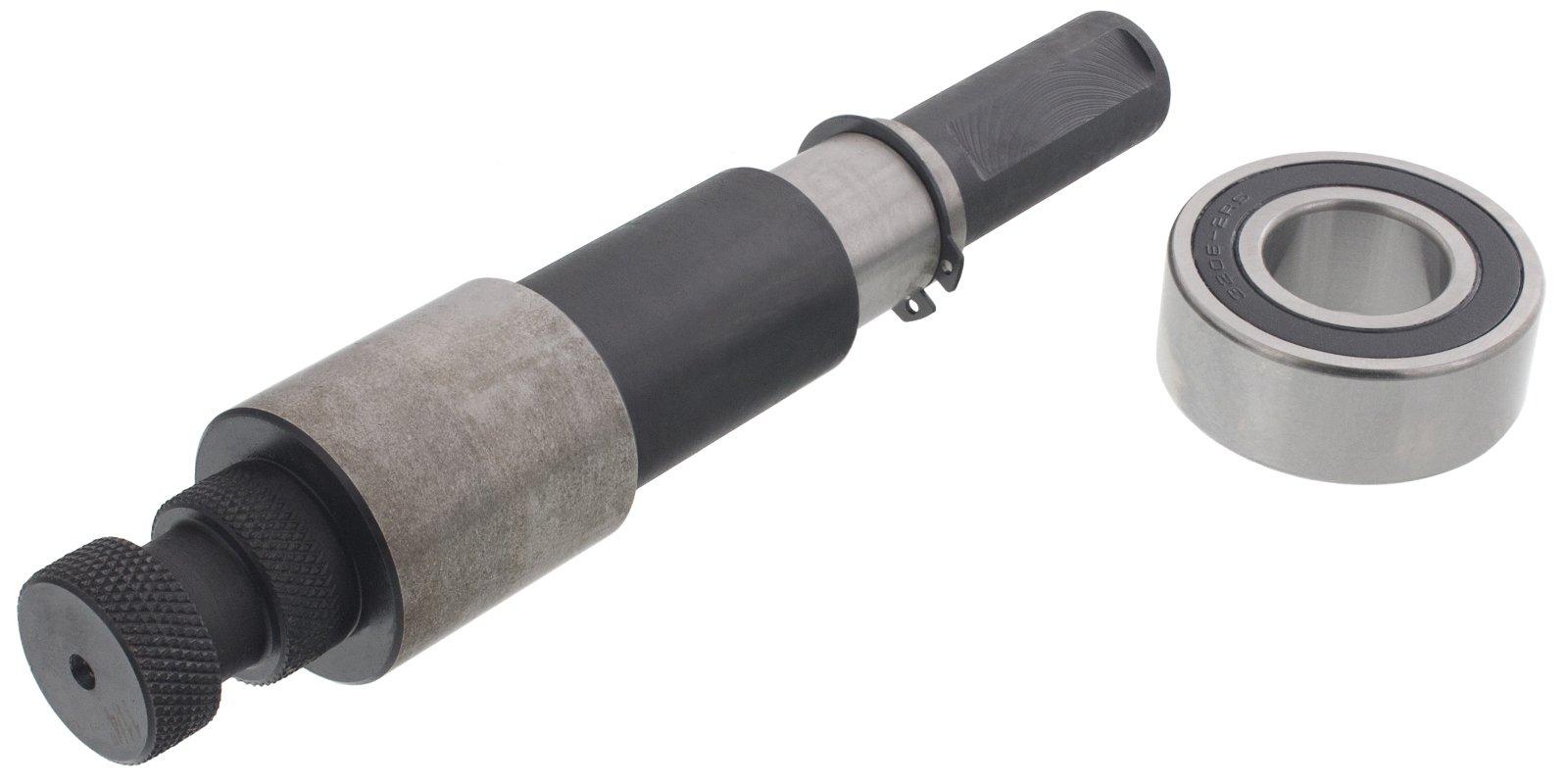 Steel Dragon Tools 45397 Roll Drive Shaft 1-1/4''- 6'' fits RIDGID 916 Roll Groover