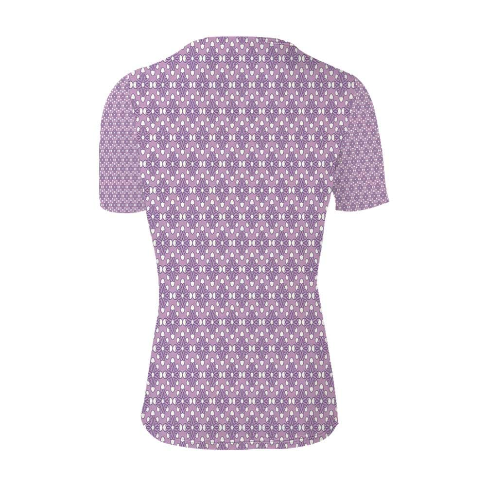 Modern Fashionable T Shirt,for Men,S