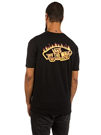 playeras vans adulto