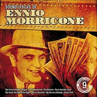 Al Capone (Theme 2) [From
