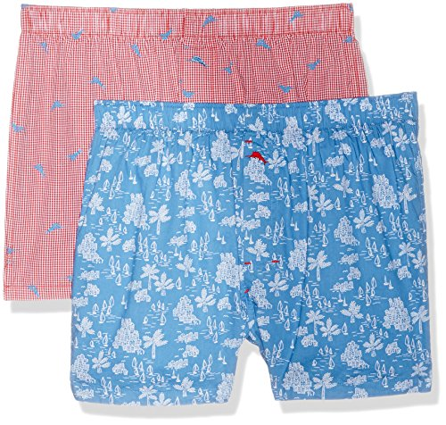 tommy-bahama-mens-2-pack-woven-boxer-set-house-marlin-check-large