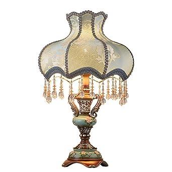 Table Chevet Chambre Bureau MariageBlanche Simple Chaud Lumière Lampe De Rétro Nuit Ad Chadliny yn0vwmON8