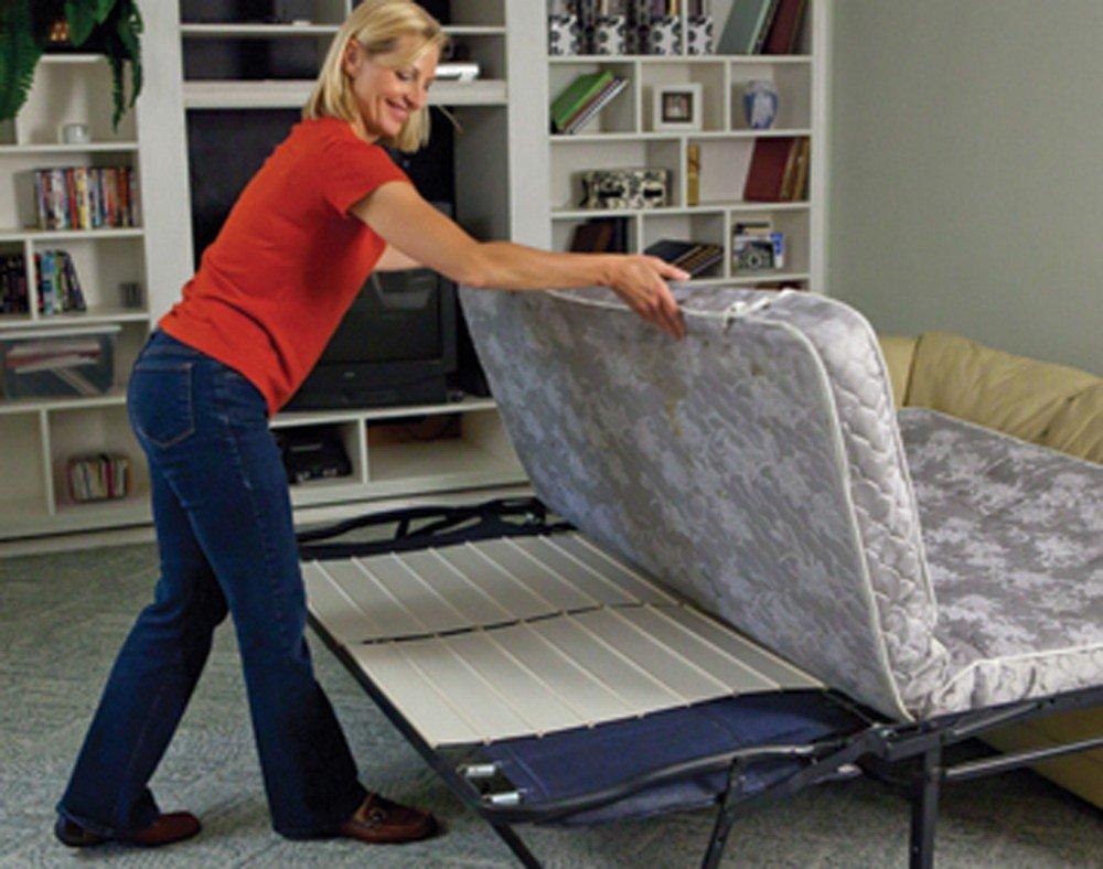 Laminas de apoyo para sofas o camas hundidos - Repara arregla sofas o muebles