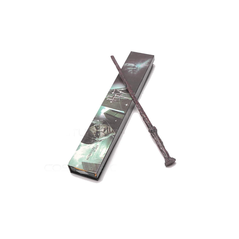 Paquet de 2 Basage Porte-Bagages pour Drapeau Am/éRicain avec P? Le Vertical pour Goldwing Gl1800 pour Softail