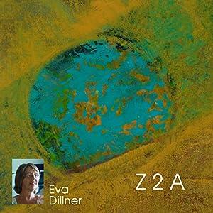 Z 2 A Audiobook