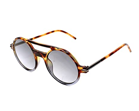 9aa9faf65f Image Unavailable. Image not available for. Color  Marc Jacobs MARC 45 S ...