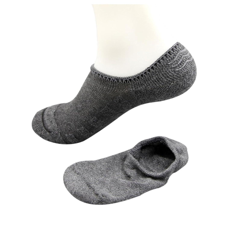 Mens Sport Socks Inkach Men Warm Soft Casual Sports Cotton Socks