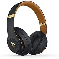 Beats Studio3 Wireless Noise Cancelling Over-Ear Headphones - Apple W1 Headphone Chip, Class 1 Bluetooth, Active Noise…