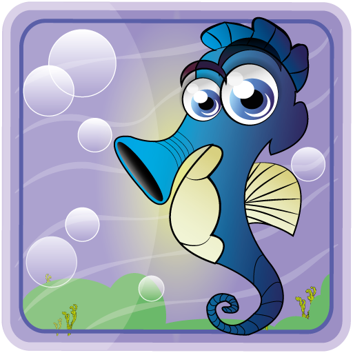 scramble board game free online - 7