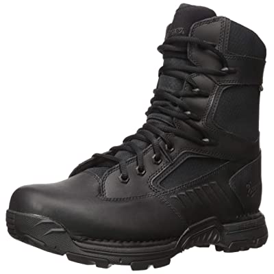 "Danner Men's Striker Bolt 8"" GTX Duty Boot 