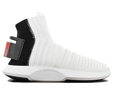 differently 5ffb2 e80e0 adidas CQ0985 White