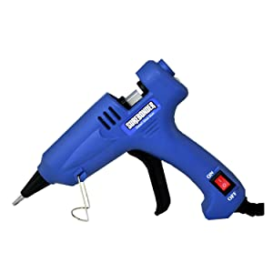 Best Hot Glue Gun For Crafting Reviews 2019 – Top 5 Picks & Buyer's Guide 4