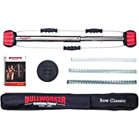 Bullworker Bow Classic: Home Exercise Equipment - Isometric