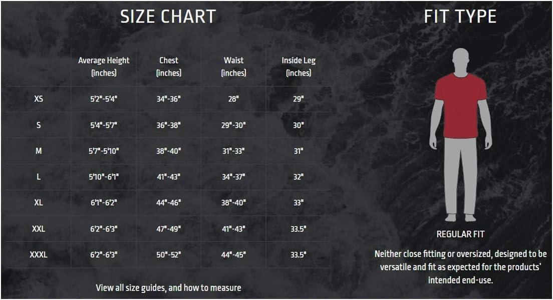 Gill OS2 Offshore Coastal Yacht Segel Leichtes Thermofutter Wasserdicht und Atmungsaktiv und Bootshose Blau