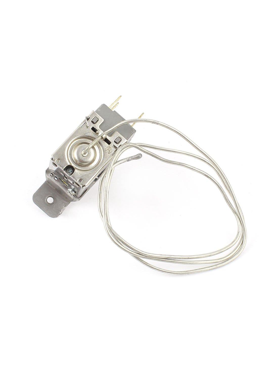 S810whrxxxl guardapolvos bolton desde tinteggiatore con tirantes Portwest blanco 3 xl