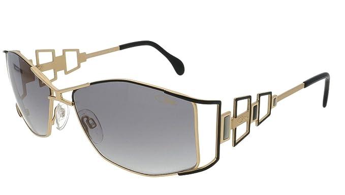 Cazal 944 302 - Funda rígida para gafas de sol Ex pantalla ...