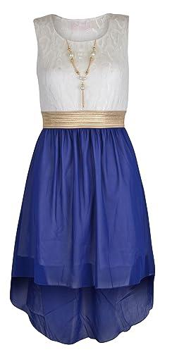Vestidos vintage venda online