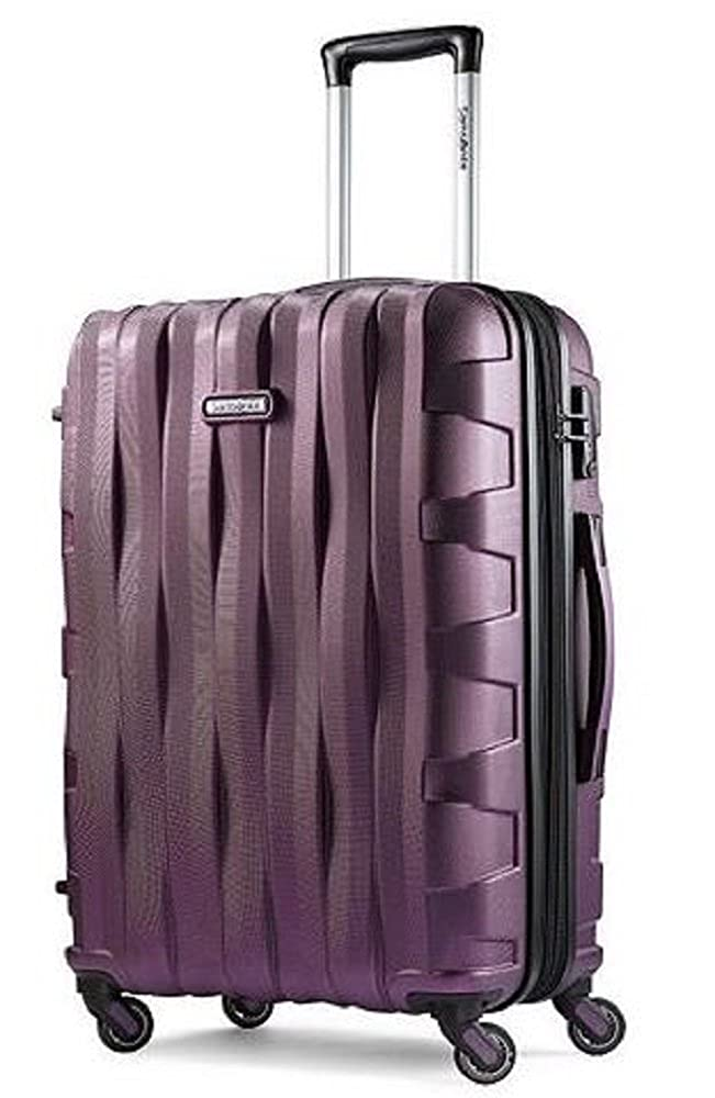 Amazon.com: Samsonite Ziplite 3.0, 20