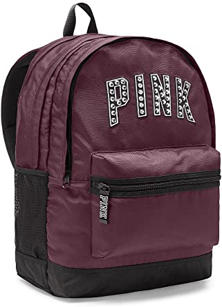 victoria secret pink bags