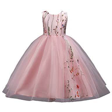 80dfab1080dbd 子供ドレス 女の子 発表会 子どもドレス 結婚式 お呼ばれ キッズ プリンセス こどもフラワーガール 花