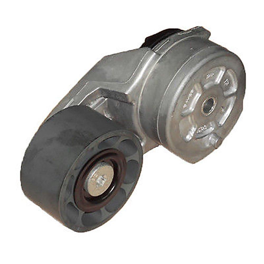 1900649 New Engine Belt Tensioner Made To Fit Cat 3204 Diagram Caterpillar 3196 3176c Industrial Scientific