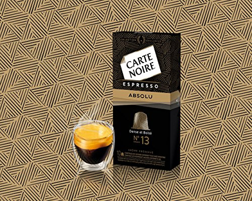 carte-noire-nespresso-capsules-absolu-intensity-13