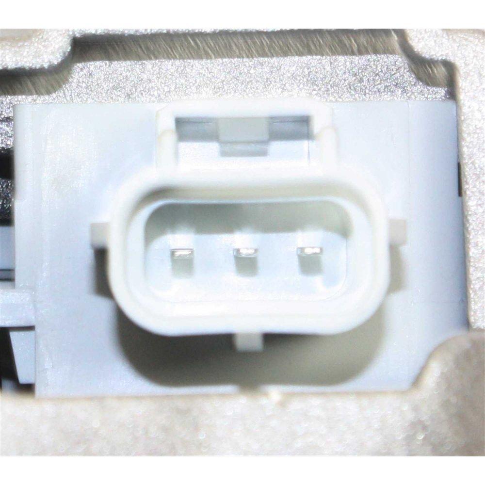Alternator for Mazda Tribute 01-04 New