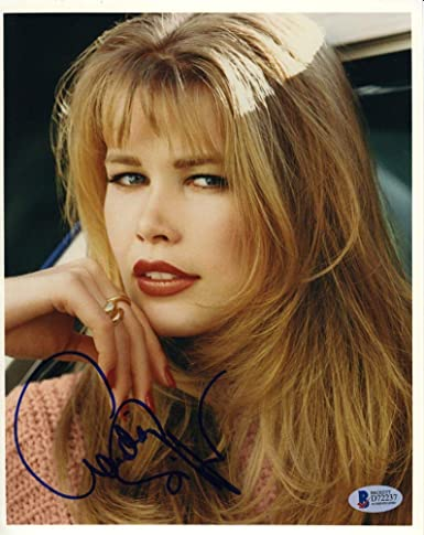 Claudia Schiffer bb cream