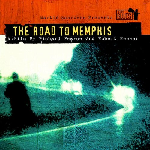 Attention brand The Road to Memphis Free shipping / New