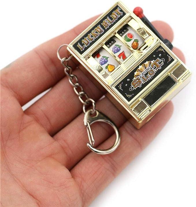 Beste mobile casino mobile