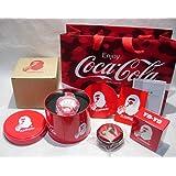 CASIO G-SHOCK A BATHING APE x Coca-Cola G-SHOCK DW-6900FS Limited