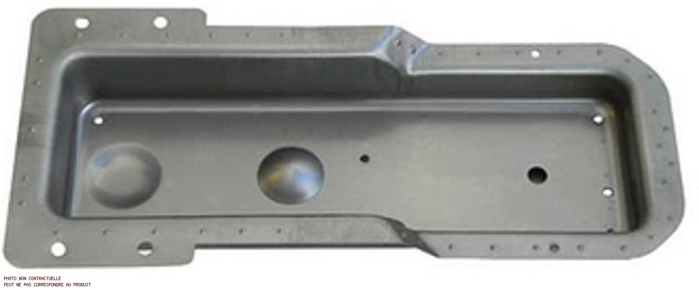Fagor - Guía de aire inf. para Micro microondas fagor ...
