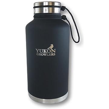 cheap Yukon Growlers Vacuum 2020