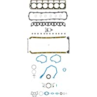 Sealed Power 260-1830 Gasket Kit