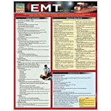Emt- Emergency Medical Technician