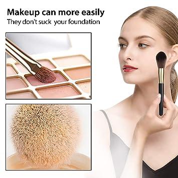 BEAKEY  product image 4