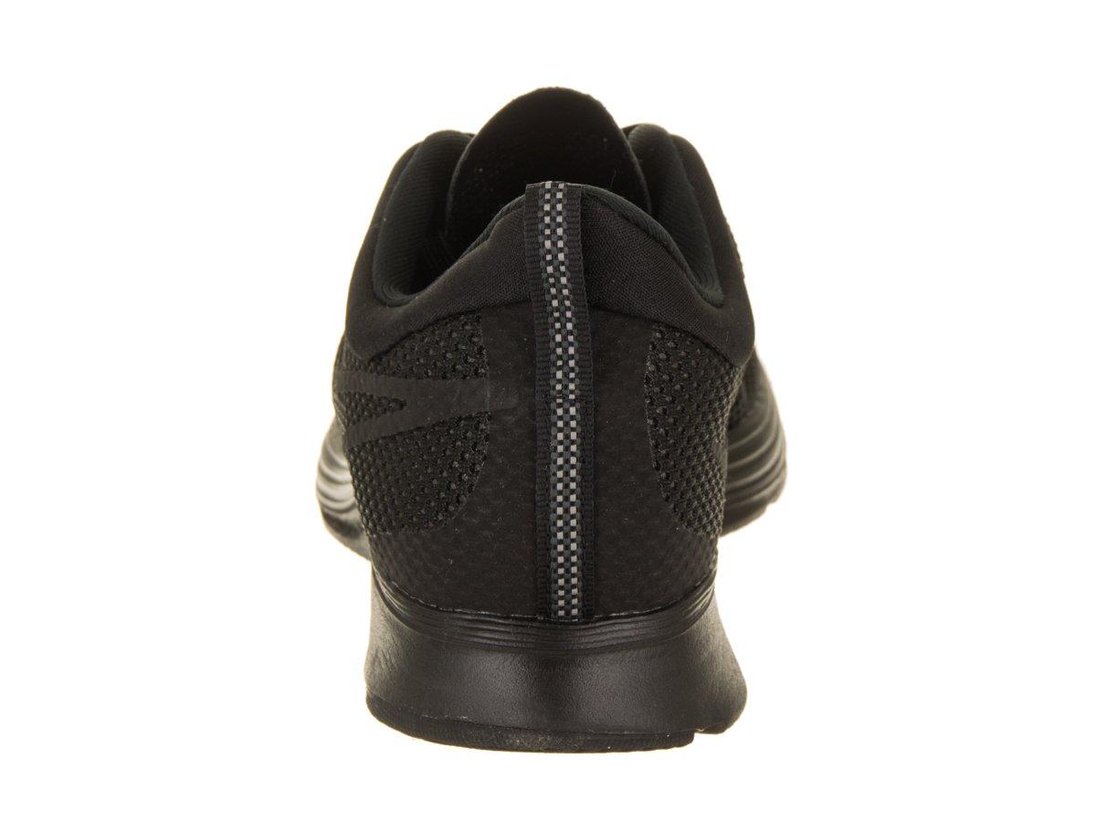 best authentic 52b84 e1d0f ... NIKE Women s Zoom Strike Running Shoe B071S2KS8K 9 D(M) US Black  ...