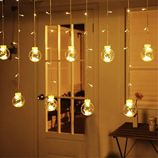 Amazon.com: BOSSLV Wall Wash Lights Lamps Wall Lights Sconce ...