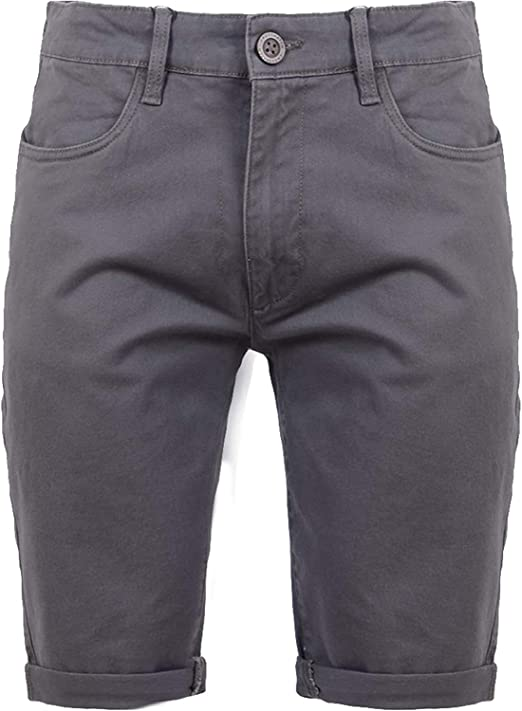 Crosshatch Pantalón Corto - para Hombre