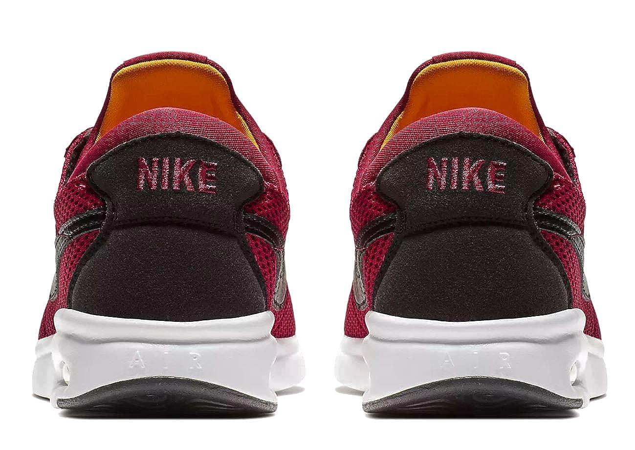 Nike SB Air Max Bruin Vpr Txt, Scarpe da Fitness Fitness Fitness Uomo   Nuovo Prodotto 2019    Maschio/Ragazze Scarpa  2d0689