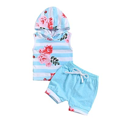 14cb476f1 Clothing Sets