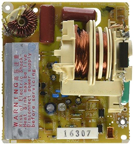 Panasonic F606Y6G00CP Inverter
