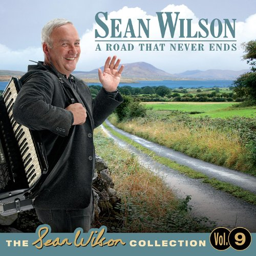 Take Me Home Johnny / Waltzing With My Angel Tonight / My Wedding Song (Wedding Collection Sean)
