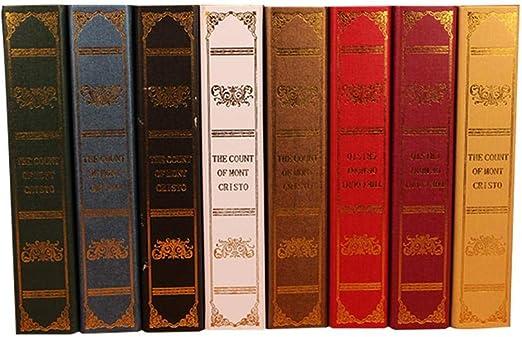 Lucky Family Libro De Simulación Decoraciones para El Hogar ...