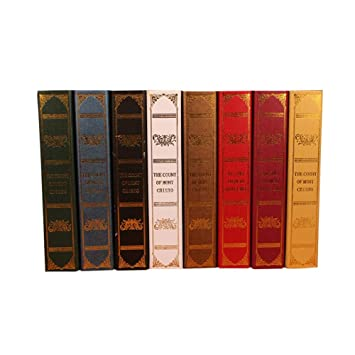 Biback Holz Antik Buch Box Simulation Buch Arbeitszimmer Requisiten