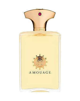 Amouage Parfum MlBeautã Pour Homme Eau De 100 Beloved n8wmN0