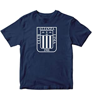 Tee Shirt Match Jordan 9 UNC All Star - My Life Sneaker Tee ...