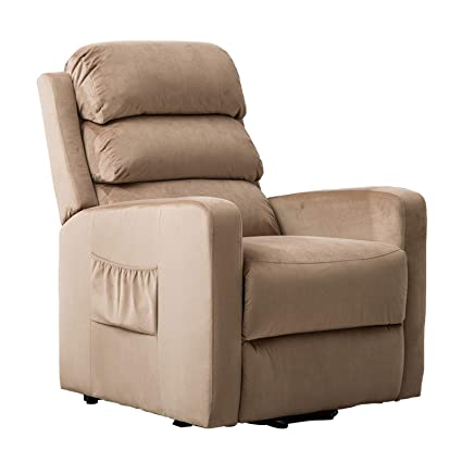 Pleasing Amazon Com Bonzy Home Recliner Chair Lift Control For Pdpeps Interior Chair Design Pdpepsorg