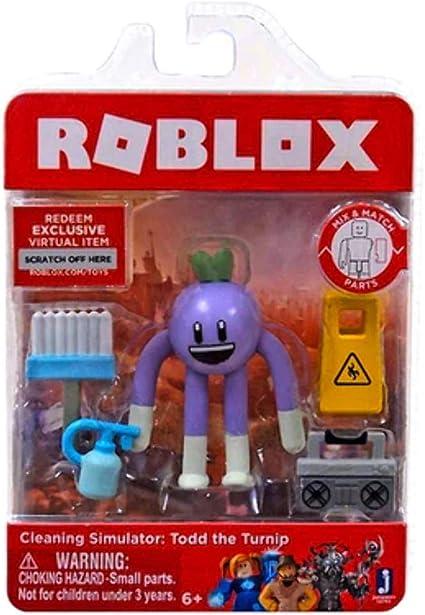 Redeem Roblox Toy Codes 2020