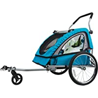 Bicycle Child Trailer